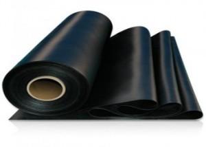 Современные материалы для покрытия крыши.