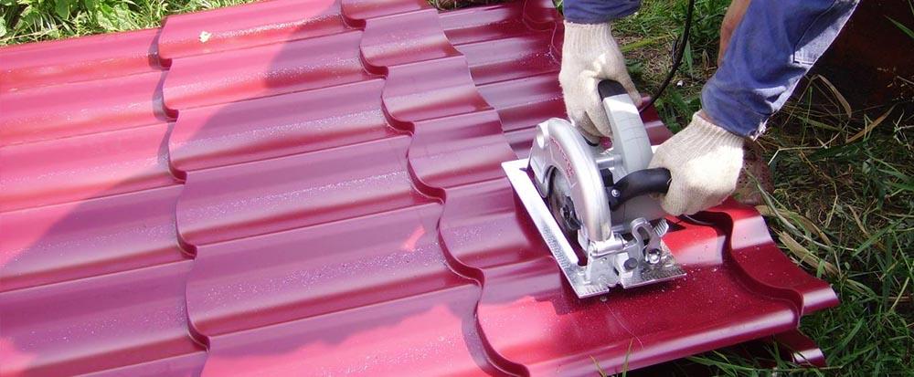 Как правильно резать металл кислородно-пропановым резаком?