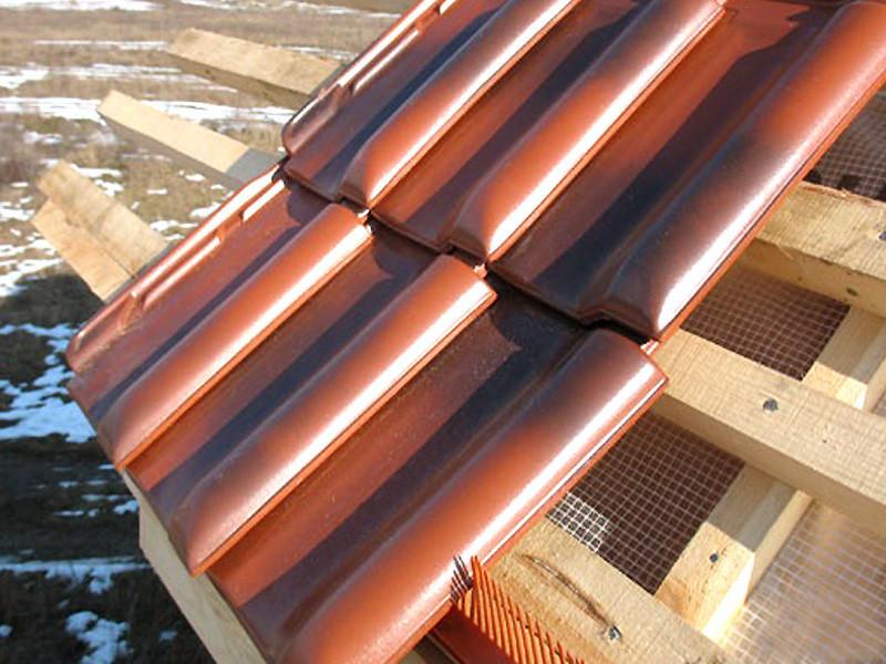 Проникающая гидроизоляция для бетона купить в липецке